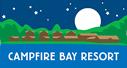 campfirebayresortlogo